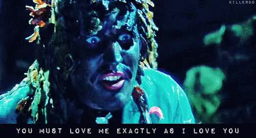 Watch and share Old Gregg GIFs on Gfycat