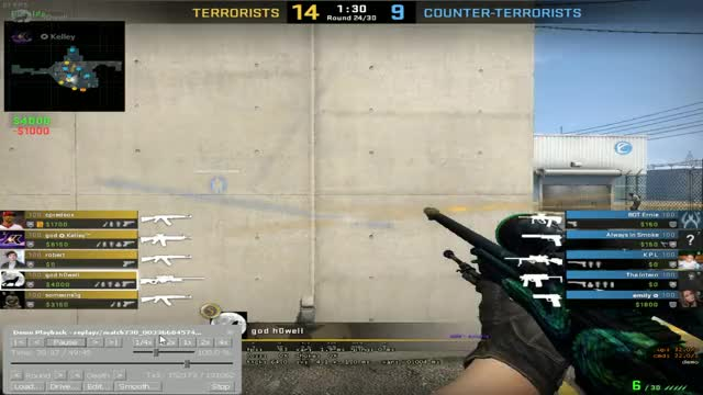 Watch and share Vlc-record-2019-09-06-15h59m50s-Counter-strike Global Offensive 2019.09.06 - 15.58.43.28.DVR.mp4- GIFs on Gfycat