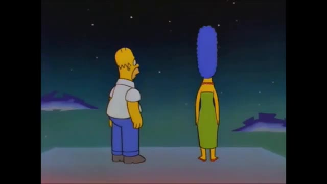 Watch Marge Simpson vanished GIF on Gfycat. Discover more All Tags, JO, Marge, Springfield, Vision, bart, coolpern10, homer, lisa, maggie, trump GIFs on Gfycat