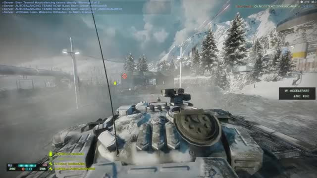 Watch and share TankShot GIFs by abshurd on Gfycat