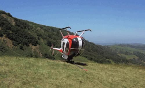 Watch and share Australian Helicopter GIFs on Gfycat