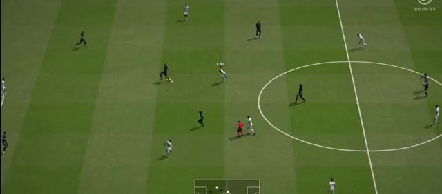 Watch and share Fifa GIFs by fifajotmang on Gfycat