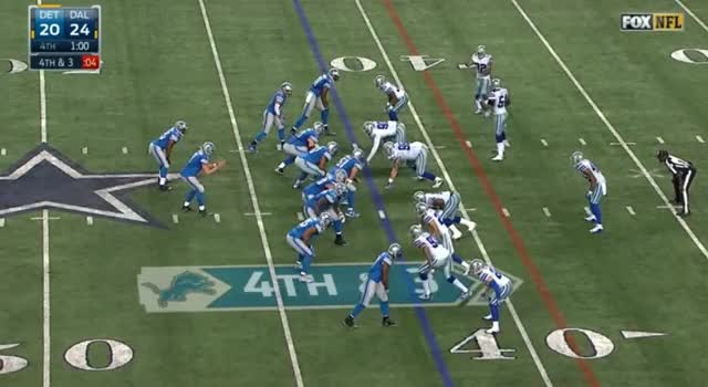 Watch and share 16 DLaw Sack Lions GIFs by Dan Rogers on Gfycat