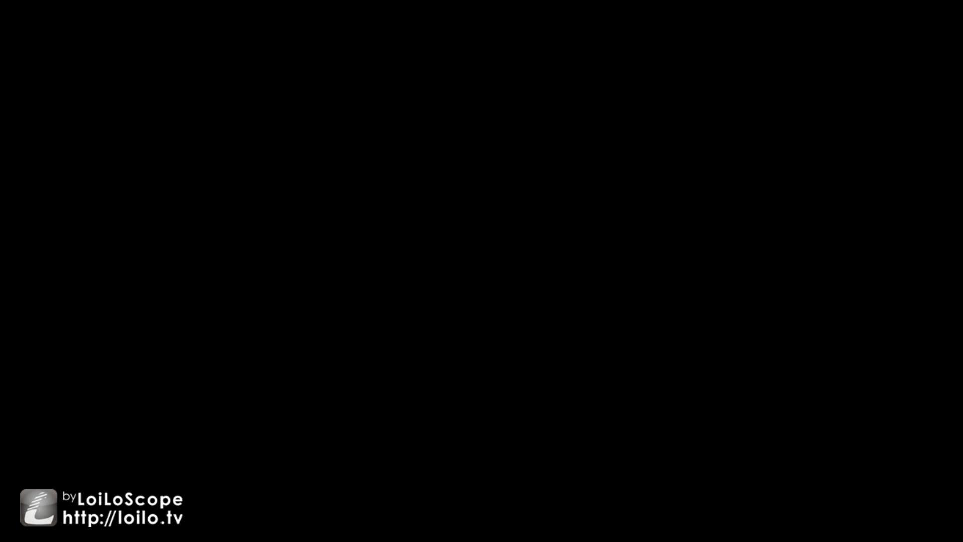 Rocketleague GIFs