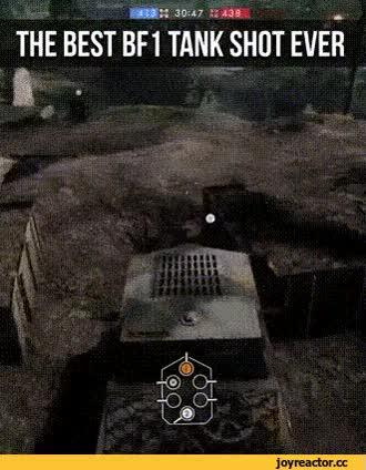 Battlefield Battlefield