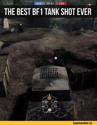 Battlefield Battlefield GIFs