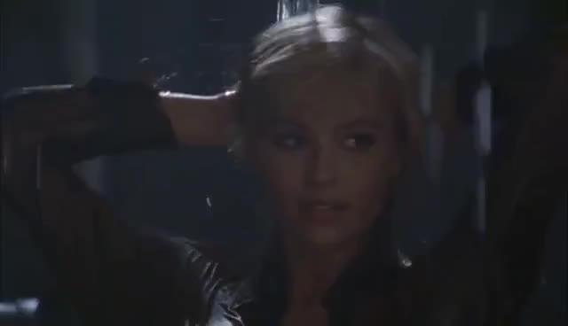 Shower, Pamela Anderson GIFs