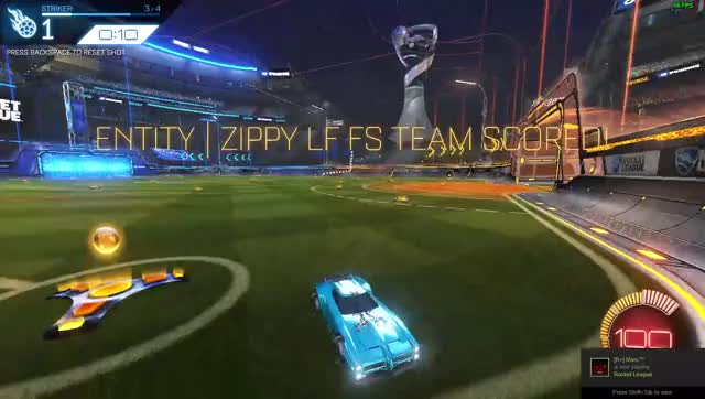 Watch freestyle recruit - Copy - Copy GIF on Gfycat. Discover more rocketleague GIFs on Gfycat