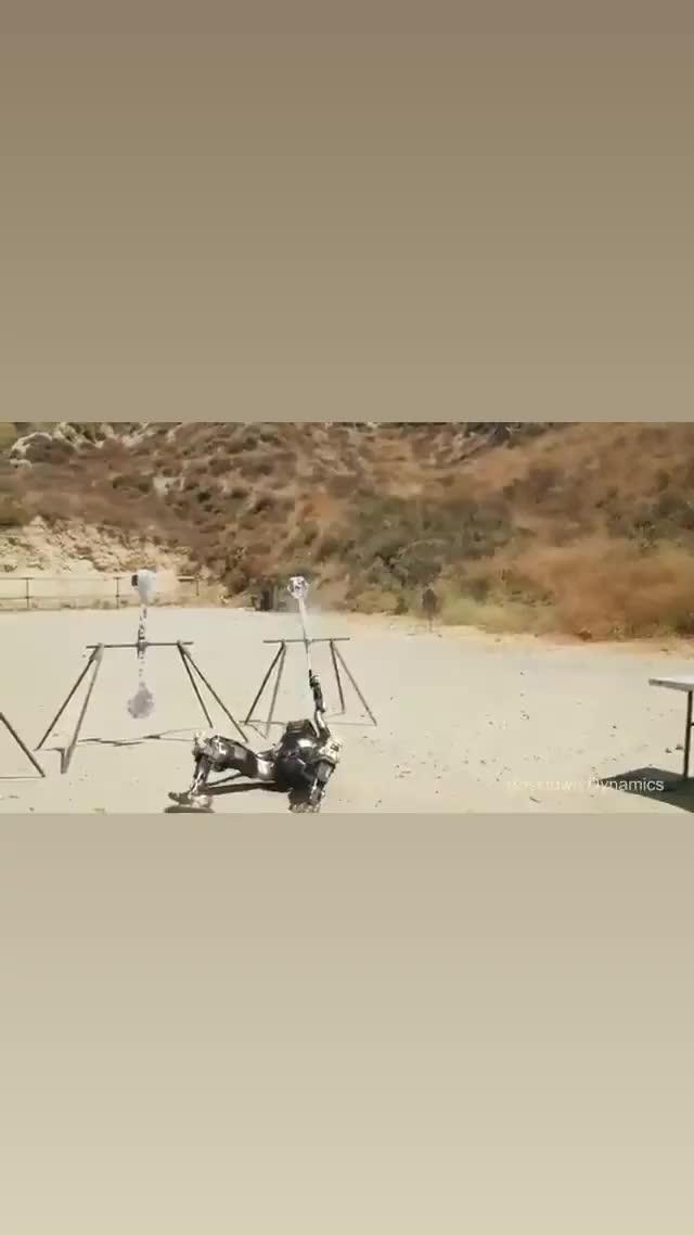 Watch and share Pubg GIFs by Bobby Bee on Gfycat