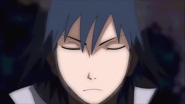 Watch Naruto Shippuden Openings 1-20 Sasuke GIF by Matthew Watkins (@ninjawarrior81) on Gfycat. Discover more Naruto, Opening, Shippuden, Uchiha, Under, Water GIFs on Gfycat