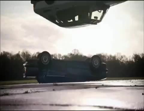 Watch and share Topgear GIFs and Saab GIFs on Gfycat