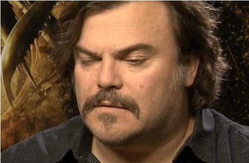 Watch this jack black GIF on Gfycat. Discover more jack black GIFs on Gfycat