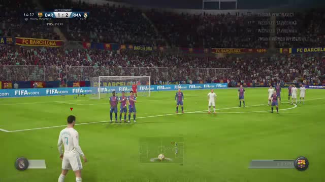 Watch BRUH GIF by Gamer DVR (@xboxdvr) on Gfycat. Discover more Berrrcik PL, FIFA18, xbox, xbox dvr, xbox one GIFs on Gfycat