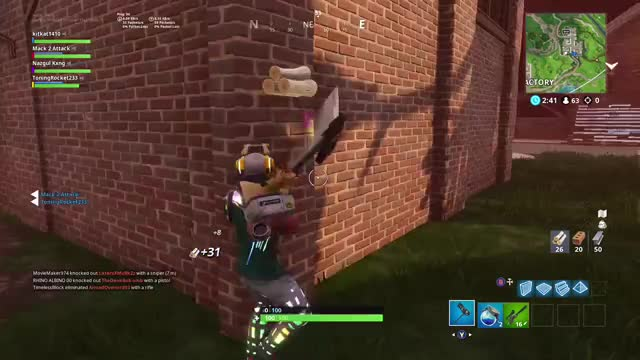 Watch Bug GIF by Gamer DVR (@xboxdvr) on Gfycat. Discover more FortniteBattleRoyale, Nazgul Kxng, xbox, xbox dvr, xbox one GIFs on Gfycat