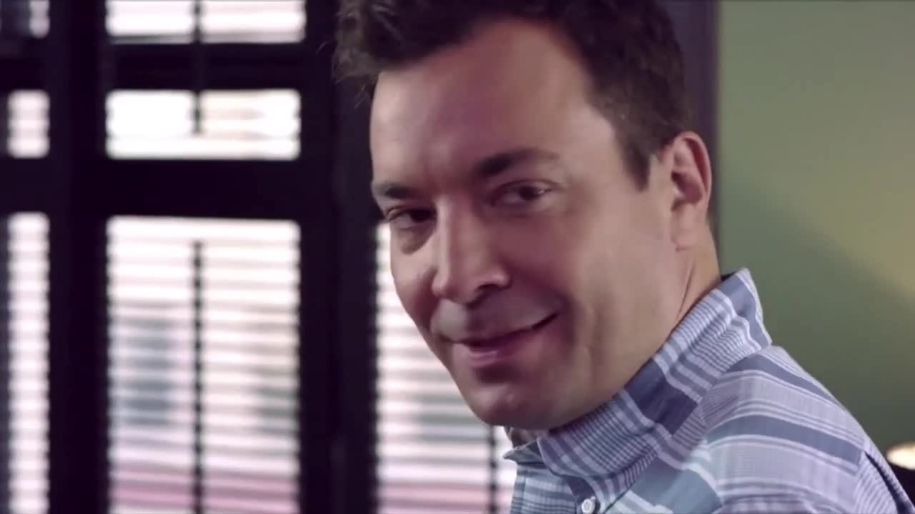Fallon, GIF Brewery, Jimmy, beautiful, boyfriend, cute, flirty, gay, hot, sexy, smile, Jimmy Fallon Smile GIFs