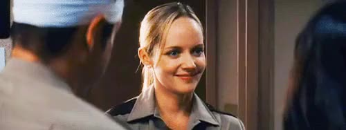 Watch and share Special Features GIFs and Marley Shelton GIFs on Gfycat