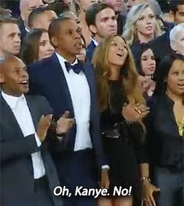 Watch and share Jay Z Laugh GIFs on Gfycat