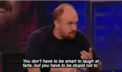 Watch jim jefferies GIF on Gfycat. Discover more louis c.k GIFs on Gfycat