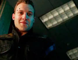 Watch jai courtney GIF on Gfycat. Discover more brave & fearless, eric, his hair changed it looked weird, insurgent, jai courtney, things&stuff GIFs on Gfycat