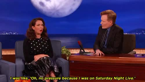 Watch Team Coco on Tumblr GIF on Gfycat. Discover more CONAN, commencement speech, conan o'brien, dalai lama, maya rudolph, saturday night live, tulane GIFs on Gfycat