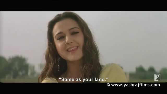 Watch and share Shah Rukh Khan GIFs on Gfycat