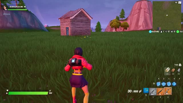 Watch and share Fortnitebr GIFs and Fortnite GIFs by fortnitemaster on Gfycat