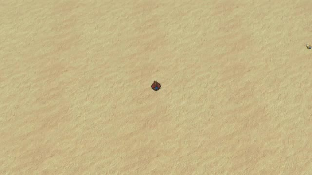 Watch and share 2,000 Drones GIFs by TheSkunk on Gfycat