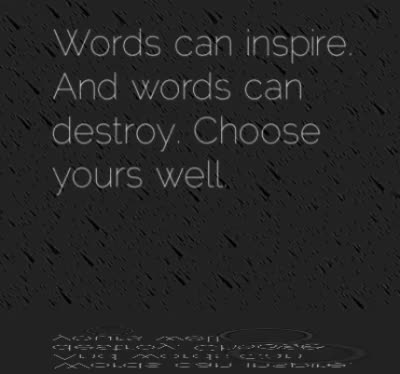 Watch ed de words GIF on Gfycat. Discover more related GIFs on Gfycat