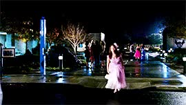 Watch and share One Tree Hill GIFs and Othedit GIFs on Gfycat