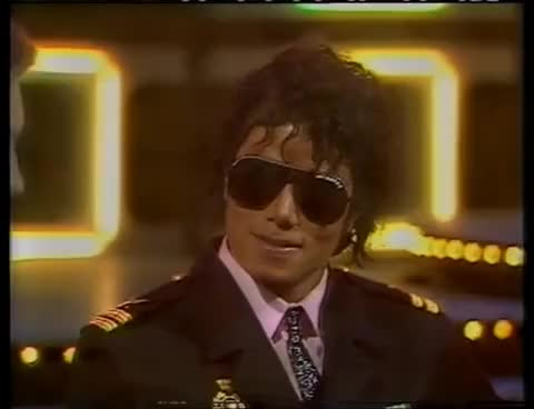 Watch and share Michael Jackson GIFs and Thriller Era GIFs on Gfycat