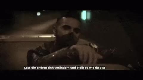 Eno Mercedes Official Video Gif Gfycat