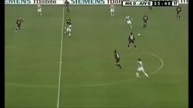 Watch Chevchenko vs Juventus GIF by @legestejuste on Gfycat. Discover more related GIFs on Gfycat