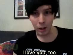 Watch Imagines Imagines Imagines GIF on Gfycat. Discover more amazingphil, amazingphil imagine, imagine, imagine youtube, phil lester GIFs on Gfycat