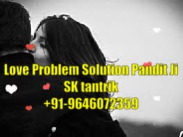Watch and share Love Problem GIFs by Love problem solution pandit j on Gfycat