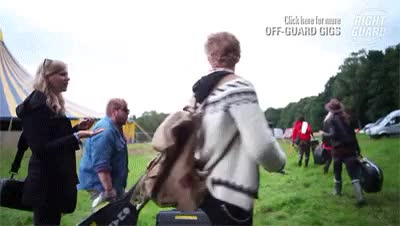 Watch and share Of Monsters And Men GIFs and Ragnar Þórhallsson GIFs on Gfycat