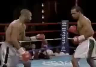 Watch Roy Jones Jr Highlight - Can't be touched GIF on Gfycat. Discover more related GIFs on Gfycat
