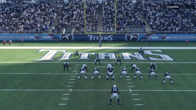 Watch and share Maddennfl18 GIFs and Seattleham GIFs by Gamer DVR on Gfycat
