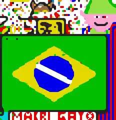 Watch and share Brasil GIFs and Reddit GIFs by mafarricu on Gfycat
