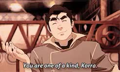 Watch and share The Legend Of Korra GIFs and Lokedit GIFs on Gfycat