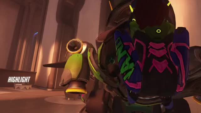 Watch dink 18-09-16 15-17-02 GIF on Gfycat. Discover more d.va, highlight, overwatch GIFs on Gfycat