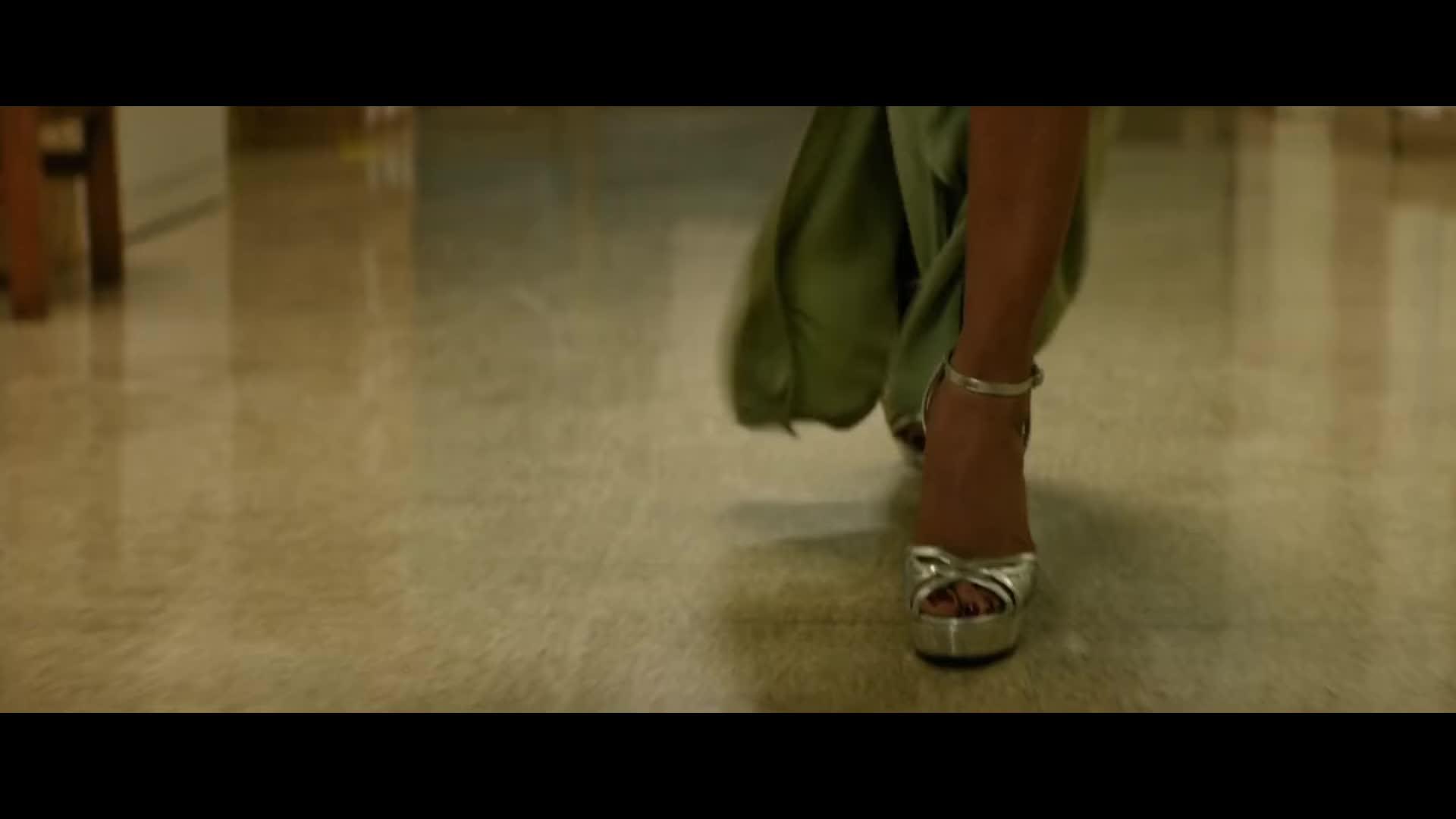 baywatch, chopra, dress, film, hot, movie, priyanka, priyanka chopra, Baywatch   Priyanka Chopra GIFs