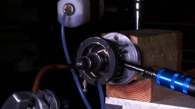 Watch See through Rotary Engine in Slow Motion - (Wankel Engine) 4K GIF on Gfycat. Discover more mazda, mazda rotary, original, rotary, rotary engine, see through engine, see through rotary, see through rotary engine, wankel engine, wankel rotary GIFs on Gfycat