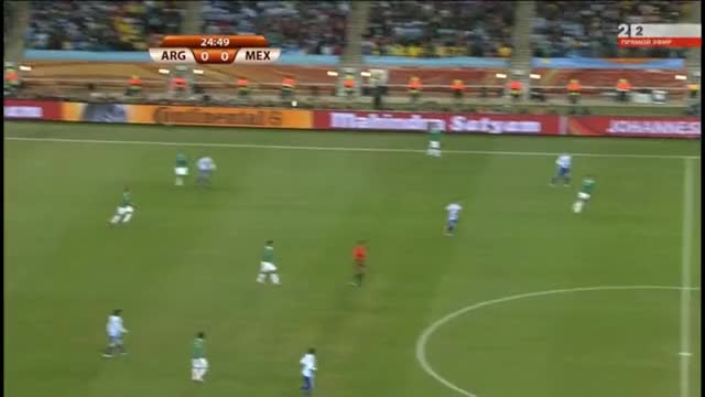Watch and share Argentina GIFs and Soccer GIFs on Gfycat