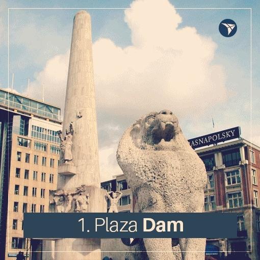 top10, Amsterdam GIFs