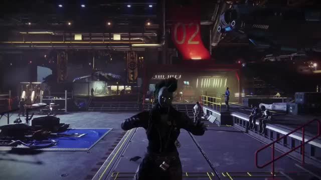 Watch and share Have Some Mercy GIFs and Gamer Dvr GIFs by Gamer DVR on Gfycat