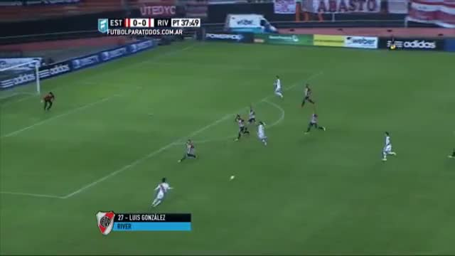 Watch and share Argentina GIFs and Football GIFs by lowacholoco on Gfycat