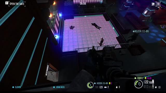 Watch and share Nightclub Fun GIFs by firefly on Gfycat