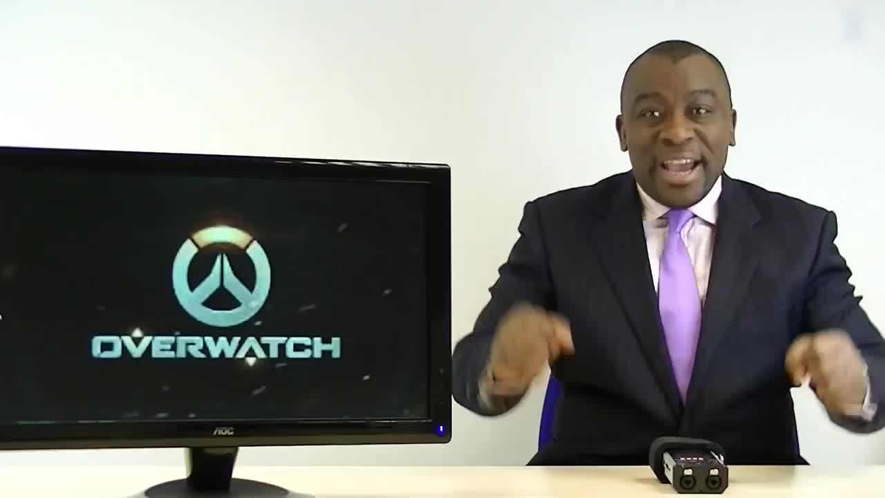 bigmantyrone, meme, overwatch, shitpost, tyrone, Big man tyrone overwatch ultimates GIFs
