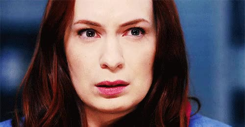 Watch SPN 7X20-21 gifs from Tumblr GIF on Gfycat. Discover more felicia day GIFs on Gfycat