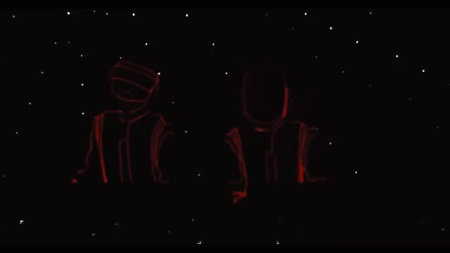Watch and share Daft Punk - Alive 2007 GIFs by egoriot on Gfycat
